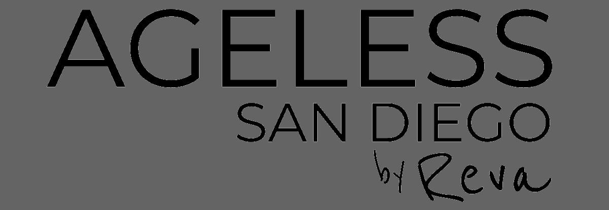 Ageless San Diego